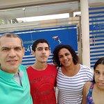 Фотография Residencial Golfinhos