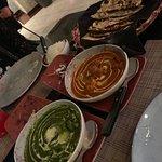 Foto de Al Matbakh Indian Restaurant