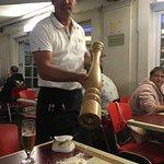 Zdjęcie Italia Restaurant