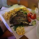 Zdjęcie Mango Restaurant