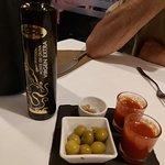 Bilde fra Restaurante El Navarro