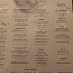 Fotografia lokality Cote Brasserie - Kensington
