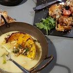 Fotografia de TOCA - Restaurante & Tapas