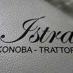 Photo of Konoba Istra