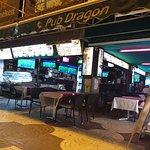 Photo of Dragon Pub