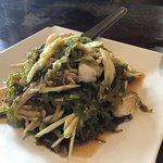 Photo of Takho Bangpo Seafood