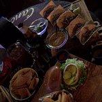 Foto de El Granero Grill & Drinks