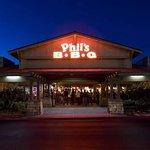 Photo of Phil's BBQ