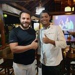 Fotografia de Restaurante Taocas Maragogi