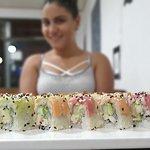 Photo of Sauru Restaurant
