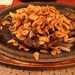 Mad for Garlic (奥海城二期)照片