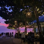 Surf & Turf Pattaya照片