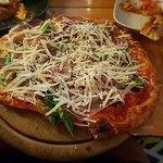 Zdjęcie Loccos Pizza Bar