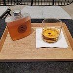 Basao Tea照片