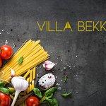 Bilde fra Villa Bekk
