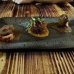 Photo of Mini Grill Glasgow Steakhouse