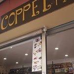 Photo of Coppelia