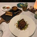 Foto Teras Ubud Restaurant & Bar