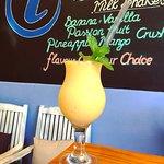 Foto van I Cafe Muine