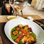 Foto de Teòric Taverna Gastronòmica