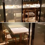 LIS Café照片