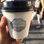 Zdjęcie Mistura Ice Cream