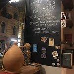 Photo of Dadi Wine Bar and Shop