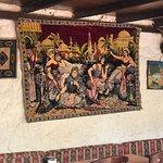 Foto di Erzincan Restaurant