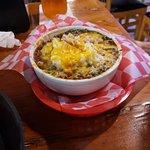 Lunch Special...........Shepherd's Pie