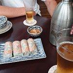 Foto van Chi Hoa Vietnamese Cuisine
