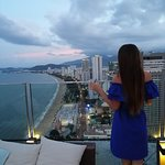 Skylight Nha Trang照片