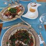 Tiritcizade Restoran Konya Mutfağı resmi