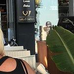 Foto de Restaurante Vela Centro