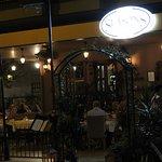 Bilde fra Seasons Restaurant