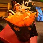 Xiao Liu Eatery照片