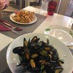 Photo of Myrtios Restaurant