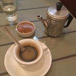 Фотография Cuccuma Caffe