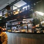 Zdjęcie Cucinino Pasta Bar