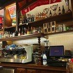 Photo of Bar Trapaia