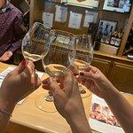 Mitchella Vineyard & Winery ภาพถ่าย