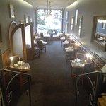 Photo of Restaurace Moravanka