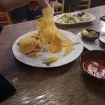 Zdjęcie Taco Mexicano