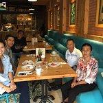 Photo of Kintamani Restaurant