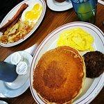 Foto de Vickie's Diner