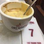 Giang Cafe照片