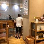 Café&Meal MUJI 奥海城照片