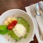 Foto van Cafe Sardinia