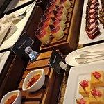 ภาพถ่ายของ Orchid Cafe