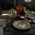 Palato - All Day Dining照片