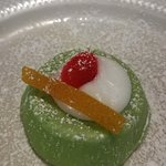 Foto van Delfino Restaurant